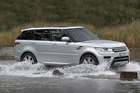 Worlds Most Comfortable Car The World U0027s Best Driving Holidays Hosted By The World U0027s Most