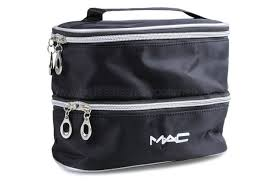 Cheap Makeup Classes Mac Mac Cosmetics Bag On Sale Mac Mac Cosmetics Bag Uk Discount