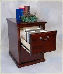 Filing Cabinet 2 Drawer Wood by Black Wood File Cabinet 2 Drawer Best Cabinet Decoration