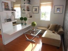 kitchen room most beautiful kitchen designs tnt custom cabinets