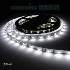 led strip lighting nz aliexpress com buy 60led m 1m 2m 3m 4m 5m usb led strip light 5v