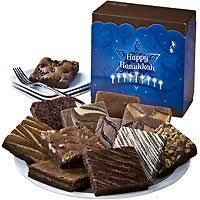 hanukkah gift baskets hanukkah gift baskets free shipping hanukkah wine gift baskets