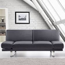 Best Sofy Images On Pinterest Sofas  Beds And Couch Sofa - York sofa bed