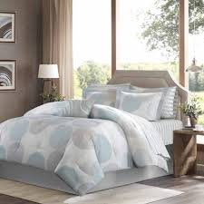Types Of Duvet The 6 Best Types Of Bedding For Platform Beds Overstock Com