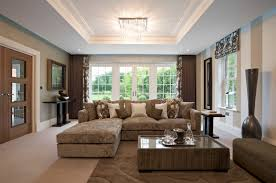 Can You Put Laminate Flooring Over Carpet Can You Put A Area Rug On Carpet Carpet Vidalondon