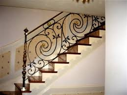 Fer Forge Stairs Design 24 Best Sculpture Images On Pinterest Wrought Iron