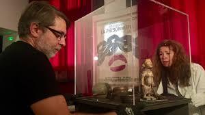 bureau de tabac niort niort des tableaux de picasso au musée d agesci pour l exposition