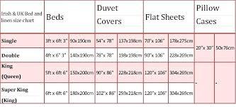 queen size bed in cm queen size bed quilt bed linen queen sheet size cm queen size bed