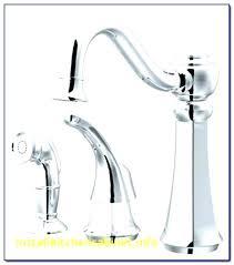 kitchen faucet installation moen kitchen faucet installation moen banbury kitchen faucet