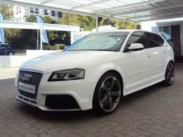 audi rs3 sportback for sale usa 2012 audi rs3 rs3 sportback s tronic auto for sale on auto trader