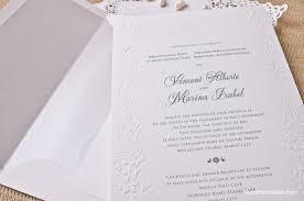 sts for wedding invitations wedding invitation printsonalities your personal wedding
