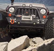 electric jeep conversion wedge aftermarket components is the sole distributor of mile