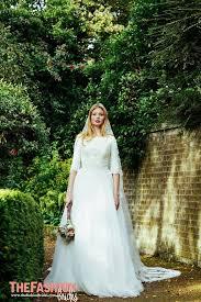 apostolic wedding dresses chana marelus bridal gowns 2016 fashionbride website