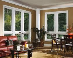 Casement Awning Windows Kalamazoo Replacement Windows Grand Rapids Casement Awning