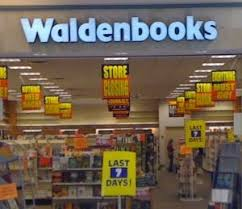 Barnes And Noble West Farms Mall 127 Best Old U0026 New Malls And Stores Places Images On Pinterest