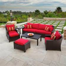 Winston Patio Furniture Parts by Agio Outdoor Furniture Parts Roselawnlutheran
