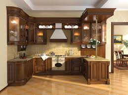 Color Ideas For Kitchen Kitchen Cabinets Colors And Designs Painted Kitchen Cabinets Color