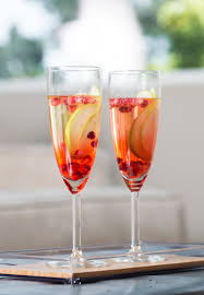 lemon drop martini png tartly u2014 recipes