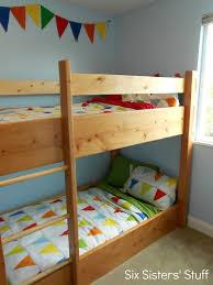 The  Best Images About Kids Room On Pinterest Loft Beds Low - Lo line bunk beds