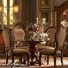 Dining Room Chairs Chicago 38 Best Dining Room Furniture Images On Pinterest Dining Room