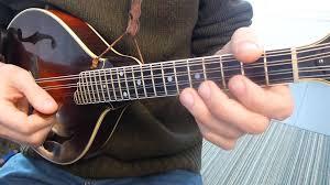 Arkansas traveler checks images Arkansas traveler with tabs mandolin lesson jpg