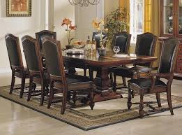 Traditional Dining Room Furniture Sets Dining Room Glamorous Dining Room Sets With Traditional Rug