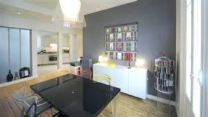 amenagement salon cuisine idee amenagement cuisine cuisine amacnagace pas cher idee