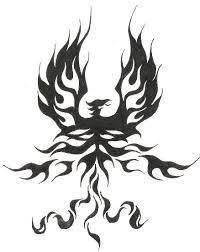 19 tribal tattoo meaning warrior turtle tattoos designs