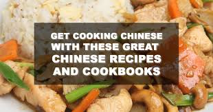 best cookbooks best chinese cookbooks and recipes buyer u0027s guide and reviews