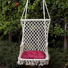 Hanging Chair Hammock King Hanging Chair By Hands Timeless Treasures Online Store