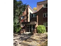 456 estate for sale 305 456 kenaston boulevard r3n 1z1 1 bedroom for sale south