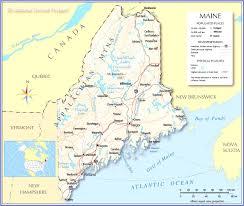map of oregon united states united states map portland oregon map oregon viibe me