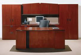 Kimball Office Desk Kimball Office Furniture Dealer Pittsburgh Office Furniture