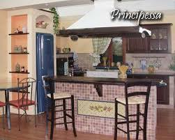 le cucine dei sogni cucina principessa decorazione pietra lavica etna ceramizzata le