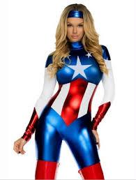 Body Halloween Costumes Adults 25 Captain America Halloween Costume Ideas