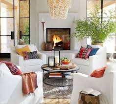 What Design Style Is Pottery Barn 120 Best Design Trend Globally Inspired Images On Pinterest