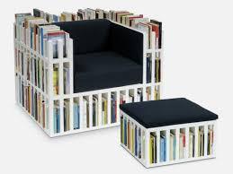 How To Build Your Own Bookshelf How To Make Diy Bookshelf Chair Diy U0026 Crafts Handimania