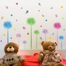 Reusable Wallpaper by Online Get Cheap Reusable Wall Decals Aliexpress Com Alibaba Group