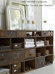 Bathroom Antique Bathroom Cabinets On Bathroom And Best  Antique - Bathroom cabinet vintage 2