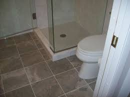 bathroom floor tiling ideas 40 best ideas for the house images on bathroom ideas