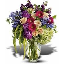 flower delivery columbus ohio flowers columbus ohio columbus florist same day flower delivery