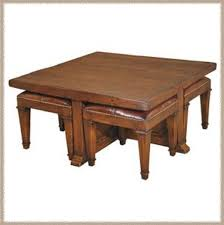 End Table L Combo Furniture Archaic Living Room Decoration Using Cherry Wood