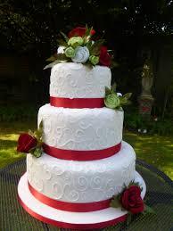 wedding cake on a budget wedding cake 1 tier wedding cake designs cake maker luxury