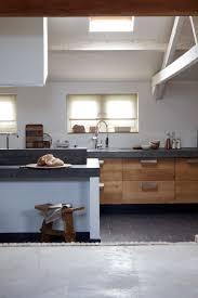 Schlafzimmer Komplett Verdunkeln Verdunkelung Und Fensterdekoration Kreativ Verbinden 20 Ideen