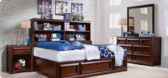 Art Van Furniture Affordable Home Furniture Stores  Mattress Stores - Bedroom sets at art van