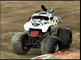 monster truck show roanoke va monster truck dog 2019 2020 car release date