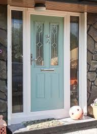 cool front doors front doors cool front door pvc 142 upvc front door porch our