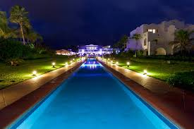official site best caribbean luxury resort hotel anguilla hotel