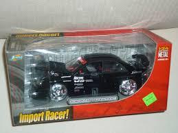 subaru wrx drift car for sale for sale 2004 jada toys blob eye wrx sti toy car