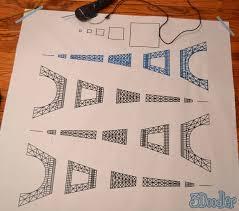 25 best 3doodler creation ideas 3doodler the world u0027s first 3d printing pen by wobbleworks llc